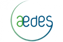 Aedess